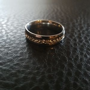 Ring- size 9